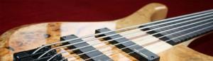 gitarre2_header